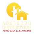 Abelardo Distribution