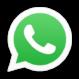 mesaj pe whatsapp